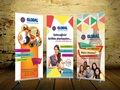 Proje#36958 - Eğitim POP Tasarımı  -thumbnail #66