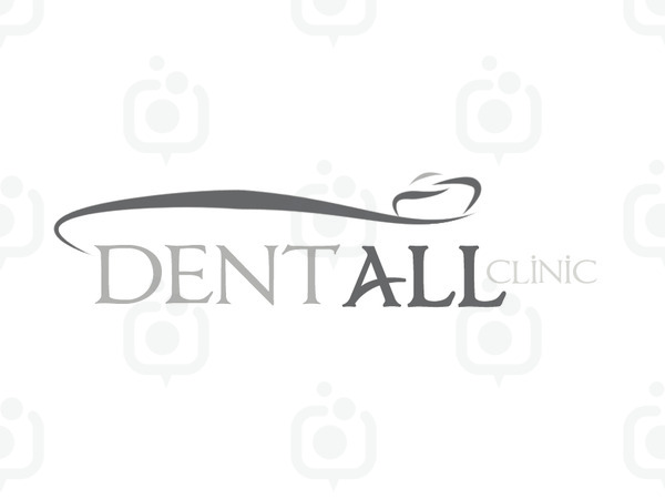 Dentall clinic 5 copy