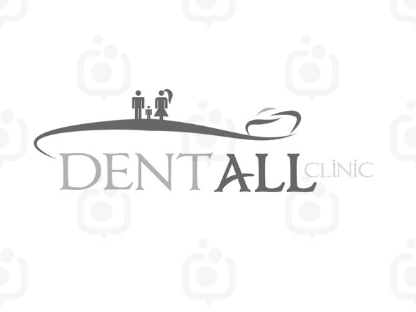 Dentall clinic 6 copy