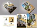 Proje#37086 - İnşaat / Yapı / Emlak Danışmanlığı Tanıtım Paketi  -thumbnail #8