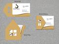 Proje#37086 - İnşaat / Yapı / Emlak Danışmanlığı Tanıtım Paketi  -thumbnail #15