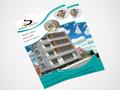 Proje#37086 - İnşaat / Yapı / Emlak Danışmanlığı Tanıtım Paketi  -thumbnail #18