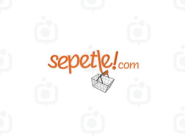 Sepetle2 02