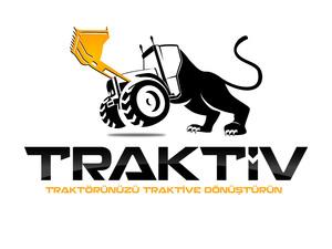 ÇOK ACİL! Yeni markamıza yeni logo arıyoruz! :)  projesini kazanan tasarım