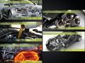 Proje#37959 - Otomotiv / Akaryakıt, e-ticaret / Dijital Platform / Blog İnternet Banner Tasarımı  -thumbnail #5