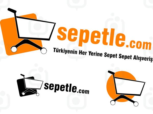 Sepptptpt