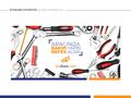 Proje#37959 - Otomotiv / Akaryakıt, e-ticaret / Dijital Platform / Blog İnternet Banner Tasarımı  -thumbnail #15