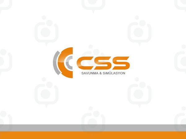 Ceee15e0338d3d5ec787c11d693c7741