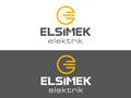 Proje#38744 - Aydınlatma Logo Tasarımı - Ekonomik Paket  -thumbnail #2