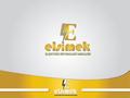 Proje#38744 - Aydınlatma Logo Tasarımı - Ekonomik Paket  -thumbnail #12