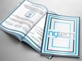 Proje#38713 - Bilişim / Yazılım / Teknoloji Katalog Tasarımı  -thumbnail #3