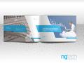 Proje#38713 - Bilişim / Yazılım / Teknoloji Katalog Tasarımı  -thumbnail #4