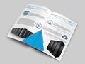 Proje#38713 - Bilişim / Yazılım / Teknoloji Katalog Tasarımı  -thumbnail #9