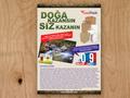 Proje#38863 - Üretim / Endüstriyel Ürünler Ekspres El İlanı Tasarımı  -thumbnail #6