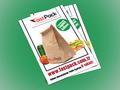 Proje#38863 - Üretim / Endüstriyel Ürünler Ekspres El İlanı Tasarımı  -thumbnail #10