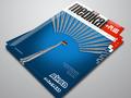 Proje#38843 - Sağlık Gazete ve dergi ilanı  -thumbnail #11