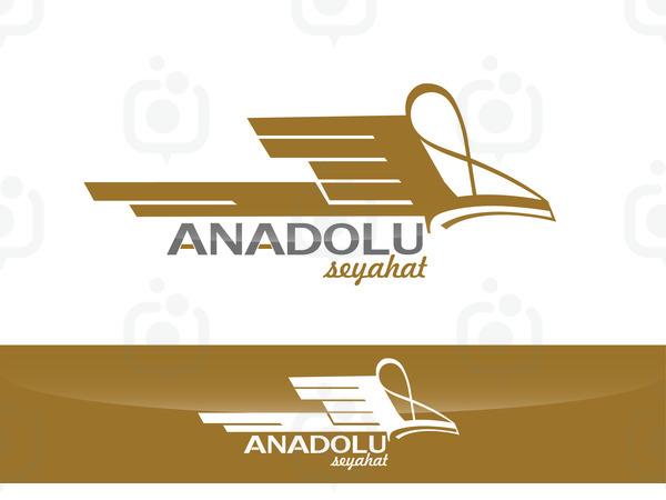 Anadolu seyahat