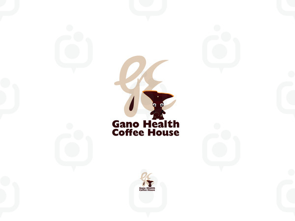 Gano coffee2 6