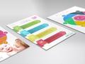 Proje#39116 - Sağlık Ekspres El İlanı Tasarımı  -thumbnail #8