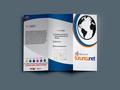 Proje#39166 - Bilişim / Yazılım / Teknoloji Ekspres Tanıtım Paketi  -thumbnail #4
