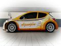 Proje#39153 - Holding / Şirketler Grubu Araç Üstü Grafik Tasarımı  -thumbnail #6