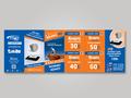 Proje#39166 - Bilişim / Yazılım / Teknoloji Tanıtım Paketi  -thumbnail #8