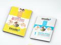 Proje#39337 - Kişisel Bakım / Kozmetik Ekspres El İlanı Tasarımı  -thumbnail #21
