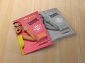 Proje#39337 - Kişisel Bakım / Kozmetik Ekspres El İlanı Tasarımı  -thumbnail #36