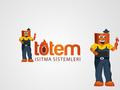 Proje#39290 - Üretim / Endüstriyel Ürünler Logo ve Maskot Tasarımı  -thumbnail #14