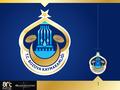 Proje#39117 - Belediye / Kaymakamlık / Kamu Logo Tasarımı - Altın Paket  -thumbnail #22