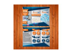 Proje#39166 - Bilişim / Yazılım / Teknoloji Tanıtım Paketi  #20