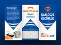 Proje#39166 - Bilişim / Yazılım / Teknoloji Tanıtım Paketi  -thumbnail #21