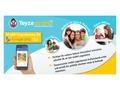 Proje#39429 - e-ticaret / Dijital Platform / Blog İnternet Banner Tasarımı  -thumbnail #12