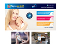 Proje#39429 - e-ticaret / Dijital Platform / Blog İnternet Banner Tasarımı  -thumbnail #18
