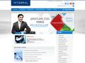 Proje#39725 - e-ticaret / Dijital Platform / Blog İnternet Banner Tasarımı  -thumbnail #1