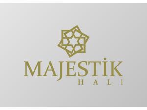 Majestikhalilogo