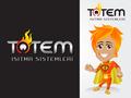 Proje#39290 - Üretim / Endüstriyel Ürünler Logo ve Maskot Tasarımı  -thumbnail #42