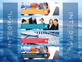 Proje#39725 - e-ticaret / Dijital Platform / Blog İnternet Banner Tasarımı  -thumbnail #13