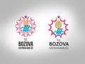 Proje#39117 - Belediye / Kaymakamlık / Kamu Logo Tasarımı - Altın Paket  -thumbnail #46