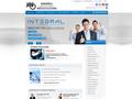 Proje#39725 - e-ticaret / Dijital Platform / Blog İnternet Banner Tasarımı  -thumbnail #17