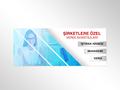 Proje#39725 - e-ticaret / Dijital Platform / Blog İnternet Banner Tasarımı  -thumbnail #27