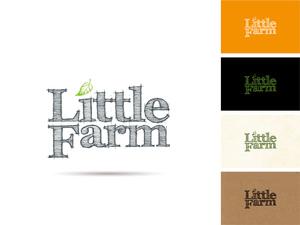 Proje#40056 - Restaurant / Bar / Cafe Logo ve Kartvizit Tasarımı - Platin Paket  #2