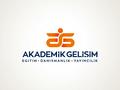 Proje#39946 - Eğitim Logo ve Kartvizit  Tasarımı - Ekonomik Paket  -thumbnail #34