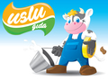 Proje#39774 - Gıda Logo ve Maskot Tasarımı  -thumbnail #18