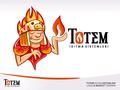 Proje#39290 - Üretim / Endüstriyel Ürünler Logo ve Maskot Tasarımı  -thumbnail #55