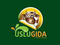 Proje#39774 - Gıda Logo ve Maskot Tasarımı  -thumbnail #31