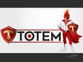 Proje#39290 - Üretim / Endüstriyel Ürünler Logo ve Maskot Tasarımı  -thumbnail #78
