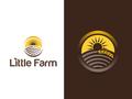 Proje#40056 - Restaurant / Bar / Cafe Logo ve Kartvizit Tasarımı - Platin Paket  -thumbnail #25