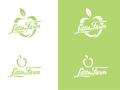 Proje#40056 - Restaurant / Bar / Cafe Logo ve Kartvizit Tasarımı - Platin Paket  -thumbnail #45