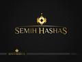 Proje#39834 - Kuyumculuk / Mücevherat / Takı, e-ticaret / Dijital Platform / Blog Logo Tasarımı - Altın Paket  -thumbnail #241